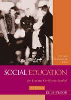 Social Education for LCA (Paperback)