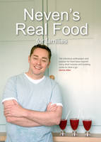 Neven's Real Food for Families (Paperback)