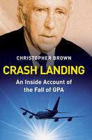 Crash Landing (Paperback)