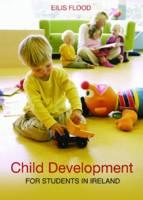 Child Development (Paperback)