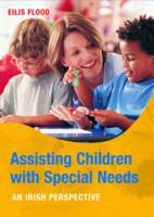 Assisting Children with Special Needs (Paperback)