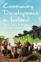 Community Development in Ireland