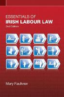 Essentials of Irish Labour Law