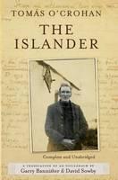 The Islander: Complete and Unabridged (Hardback)