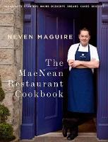 The MacNean Restaurant Cookbook (Hardback)