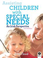 Assisting Children With Special Needs: An Irish Perspective (Paperback)