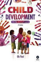Child Development: FETAC Levels 5&6 (Paperback)