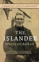 The Islander: Complete and Unabridged (Paperback)