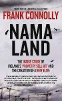 NAMA Land