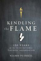 Kindling the Flame