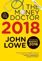 The Money Doctor 2018