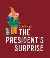 The President's Surprise (Hardback)