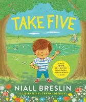 Take Five (Paperback)