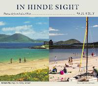 In Hinde Sight: Postcards from Ireland Past (Hardback)