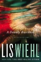 A Deadly Business - MIA Quinn Mystery 2 (Paperback)
