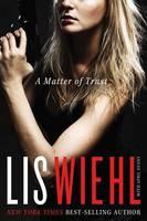 A Matter of Trust - A Mia Quinn Mystery 1 (Paperback)