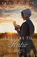 Letters to Katie - A Middlefield Family Novel 3 (Paperback)