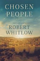 Chosen People (Paperback)
