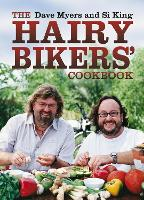 The Hairy Bikers Cookbook (Hardback)