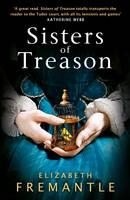 Sisters of Treason