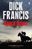 Knock Down - Francis Thriller (Paperback)