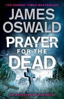 Prayer for the Dead: Inspector McLean 5 - Inspector McLean (Hardback)