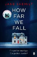 How Far We Fall (Paperback)