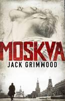 Moskva (Hardback)
