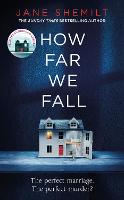 How Far We Fall (Hardback)