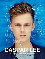 Caspar Lee (Hardback)