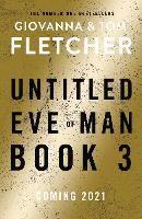 Eve of Man: Book 3