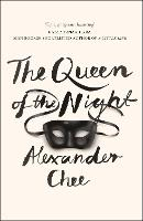 The Queen of the Night (Hardback)
