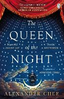 The Queen of the Night (Paperback)