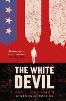 The White Devil (Hardback)