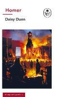 Homer: A Ladybird Expert Book - The Ladybird Expert Series (Hardback)
