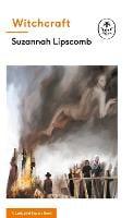 Witchcraft: A Ladybird Expert Book - The Ladybird Expert Series (Hardback)