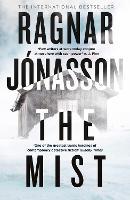 The Mist: Hidden Iceland Series, Book Three - Hidden Iceland (Hardback)