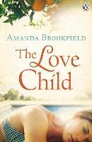 The Love Child (Paperback)