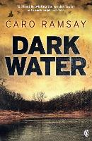 Dark Water: An Anderson and Costello Thriller - Anderson and Costello (Paperback)