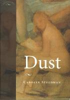 Dust - Encounters: Cultural Histories (Paperback)