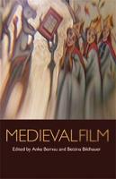Medieval Film (Hardback)