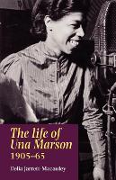 The Life of Una Marson, 1905-65 (Paperback)