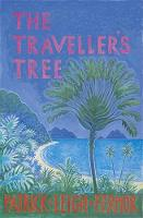 The Traveller's Tree