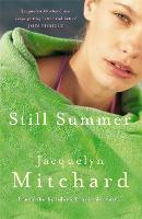 Still Summer (Paperback)