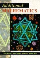 Additional Maths - Eurostars (Paperback)