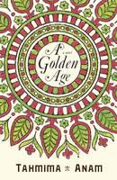 A Golden Age (Paperback)