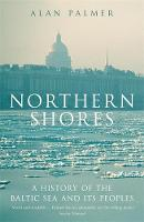Northern Shores (Paperback)