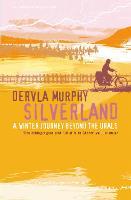 Silverland (Paperback)