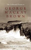The Collected Poems of George Mackay Brown (Paperback)