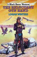 The Reluctant Gun Hand (Hardback)